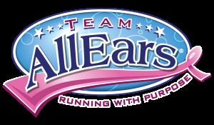 team-allears-logo-rgb