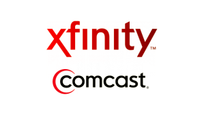 xfinity_comcast_logo