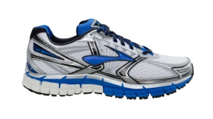 Brooks-Adrenaline-14_3