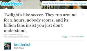 This pretty much sums up my feelings on soccer
