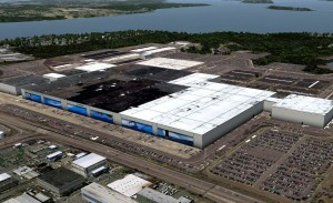 boeing-everett-factory-building